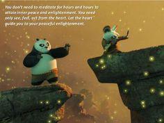 34 Beste Afbeeldingen Van Kung Fu Panda Wisdom Kung Fu Panda