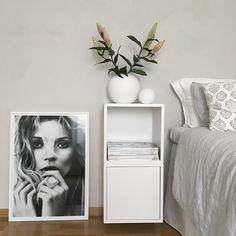 Ikea 'Valje' boxes @interior_by_nina