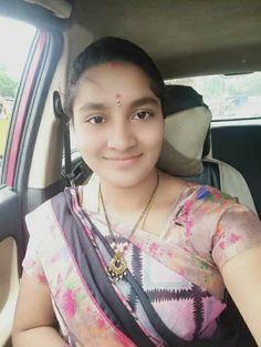 Girl Body, Real Beauty, Telugu, Art Work, Desi, Sweet, Girls, Beautiful, Artwork