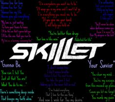 Who loves Skillet?! All of you Skillet fans, who wants to be part of a Skillet roleplay board? Comment and follow to join!