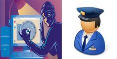 Tener presencia en redes sociales, implica activar seguridad.