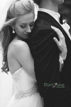 Studio 829 l Orlando Wedding Photographers » a husband & wife photography team
