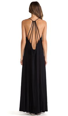 with very sexy backs on dresses. For twenty some years, I have been in love, with backless dresses. Before they have become a fashion statement. I think people look at a dress for the front line of a dress. When I would turn around they are amazed at the beauty, of the back. I truly, am enthralled !!!