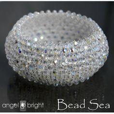 Bracelet AURORA