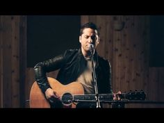 3 Doors Down - Here Without You (Boyce Avenue acoustic cover) on iTunes  Love the original, but love this version even more!