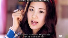 snsd-oh!(subs)