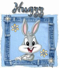 Hugs Graphic #72