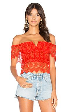 a47ded868fbc0a Hot Stuff Crop Top Crop Top Designs