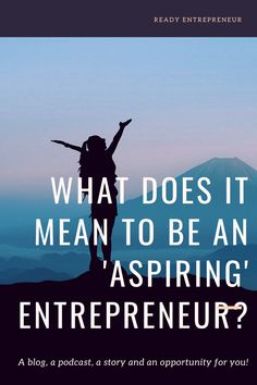 Creating A Business, Starting A Business, Web Class, Make You Believe, Hopes And Dreams, Working On It, Online Entrepreneur, It's Meant To Be, English Words