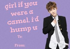 Happy Valentines day once again ;)