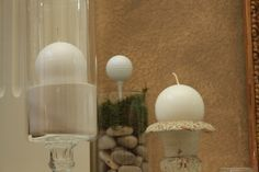 Golf Party Decorations Inspiration