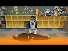 幼児におすすめ手遊び歌|動画&歌詞付「UFOがとんできた」|cozre[コズレ] 子育てマガジン