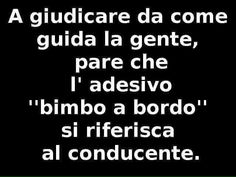 Italian Quotes, I Smile, Funny Quotes, Hilarious, Lol, Messages, Memes, Facebook, Style