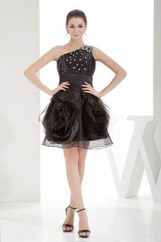Little Black Dresses OCCASION DRESSES Plus Size Cocktail Dresses e6e89aeaff8d