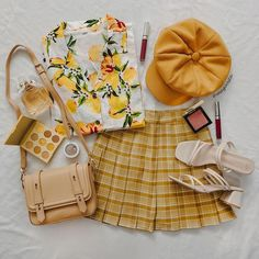 Easy Peasy, Fashion Backpack, Diaper Bag, Cute Outfits, Backpacks, Fashion Outfits, Bags, Clothes, Instagram