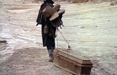"""Django"" (1966) #Django #50AnniDiDjango"