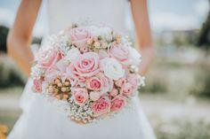 Hochzeit-in-Göppingen-Blog