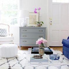 Transitional - Living Room - Sherwin Williams Shoji White