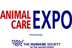 The Greater Fort Lauderdale / Broward County Convention Center will host the Animal Care Expo on May 9-12, 2017. Join over 2,000 animal care experts and newbies from around the world for this important event at our conference venue. Learn new strategies for finding homes for pets, keeping pets in homes, humanely managing community cat populations and much more.