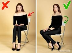 12 Mistakes You Should Avoid in Order to Look Great in Photos Model Poses Photography, Creative Photography, Grunge Photography, Inspiring Photography, Flash Photography, Urban Photography, Photography Tutorials, Beauty Photography, Digital Photography
