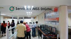 IMSS Digital otorga apoyo para realizar y agilizar trámites - El Diario de Yucatán