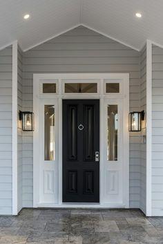 More information & Build Prestige Homes Bridgeman Downs - Build Prestige Homes ...
