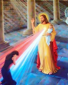 Our Father which art in heaven Hallowed be thy name. Thy kingdom come Thy will be done in earth as it is in heaven. Give us this day our daily bread. And forgive us our debts as we forgive our debtors. And lead us not into temptation but deliver us from evil: For Thine is the kingdom and the power and the glory forever. Amen #prayer #jesusislord #jesuslovesyou #jesussaves #holyspirit #heavenlyfather #jesuschrist #jesusislord by eternal.salvation