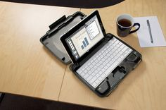 Peli 1075 HardBack™ Case Protects Netbooks and Tablet Computers    Fitting in most soft bags, the Peli 1075 will protect just about any sensitive electronic device up to 25,4 cm (including brands such as Apple®, Dell® and Sony®) from the rigors of trav SecondShells is Your Prime Source for Tablet PC Cases | Covers | Stylus pens. Wide variety of Asus, Acer, Ipad, Nexus 7 & Samsung accessories.  www.SecondShells.com