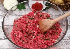 kokkens opskrift får nettet til at koge - et hurtigt kig på denne lækkerhed, og du kommer ikke til at spise andet hele sommeren