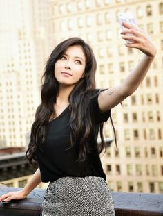 hyuna 2015 - Buscar con Google