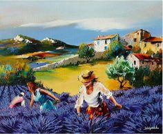 Christian Jequel.      France