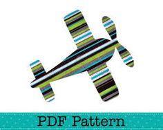 Resultado de imagem para patch applique patterns