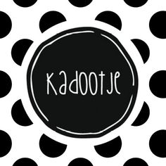 Je kado is niet helemaal af zonder een mooie sticker zoals deze! #inpakken #kadootje #sticker #kadosticker Decorative Plates, Clip Art, Silhouette, Stickers, Sticker, Decal, Pictures