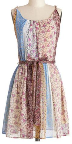 Little Vacation House on the Prairie Dress http://rstyle.me/n/e74efnyg6