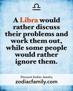 I don't like leaving things Libra Scorpio Cusp, Libra Sign, Libra Traits, Zodiac Facts, Zodiac Signs, All About Libra, Libra Women, Libra Quotes, Zodiac Society
