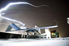 82nd Airborne Division Kandahar