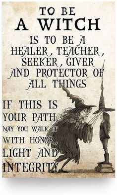 Wiccan Witch, Wiccan Spells, Love Spells, Real Spells, Wiccan Magic, Dark Magic Spells, Hoodoo Spells, Candle Spells, Witch Spell Book