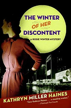 The Winter of Her Discontent: A Rosie Winter Mystery (Ros... http://www.amazon.com/dp/0061139807/ref=cm_sw_r_pi_dp_UrVrxb1BBREGX