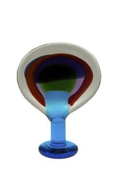 Glass Design, Design Art, Wine Glass, Glass Art, Glass Birds, Finland, Industrial Design, Modern Contemporary, Stained Glass