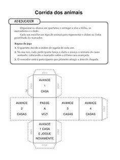 """CANTINHO DA TIA PRI: LIVRO COM ATIVIDADES """"OFICINA DE JOGOS"""" vol.1                                                                                                                                                      Mais"""