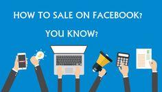 Ưu nhược điểm của bán hàng trên Facebook cá nhân