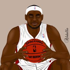 Basket ball players drawing art 36 Ideas for 2019 Boy Drawing, Basket Ball, Soccer Ball, Art Drawings, Good Things, Ideas, Soccer, Thoughts, Football