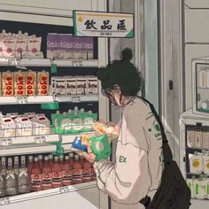 Image uploaded by mina. Find images and videos about girl, cute and art on We Heart It - the app to get lost in what you love. Aesthetic Japan, Japanese Aesthetic, Aesthetic Art, Aesthetic Anime, Anime Scenery Wallpaper, Cute Anime Wallpaper, Cartoon Wallpaper, Animes Wallpapers, Cute Wallpapers