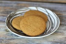 http://southernfood.about.com/od/buttercookies/r/Butter-Tea-Cakes-with-Brown-Sugar.htm