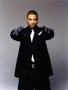 1a7aefeb6 Method Man loved him since 7 th grade! Eye Candy Men