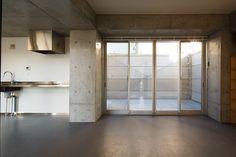 common garden 原宿北参道 500  東京都渋谷区の賃貸の空き部屋情報。タカギプランニングオフィスはデザイナーズマンション、オフィスを中心に、建築家と協働で賃貸集合住宅の企画・募集・管理を行っています。レイアウトの自由度が高い広めのワンルーム、SOHO対応可能物件等、間取りを多数揃えています。