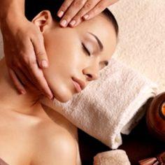 Pään hieronta on henkisiä jännityksiä lievittävää, elimistöä tasapainottavaa, rauhoittavaa ja rentouttavaa hierontaa. Se varmistaa tarvittavan happi- ja ravintoainemäärän ja parantaa verenkiertoa ja nesteiden kiertoa. Kesto noin 30 min. Selän hieronta käsittää niska-, kaula- ja hartia-alueen. Se auttaa palauttamaan elimistön sisäisen tasapainon. Klassinen selän hieronta parantaa verenkiertoa ja lymfakiertoa, lievittää lihaskipuja ja poistaa toksiineja. Kesto noin 30 min.