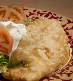 Black Bean, Rice, & Cheese Chimichangas - Chimichangas, those savory, except. Mexican Dishes, Mexican Food Recipes, New Recipes, Whole Food Recipes, Favorite Recipes, Yummy Recipes, Vegetarian Mexican, Vegetarian Recipes, Chimichanga Recipe