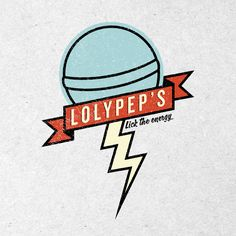 Logos | Julien Laurenceau