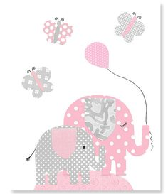 https://www.etsy.com/es/listing/179198419/pink-and-gray-elephant-nursery?ref=related-0